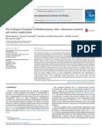 baabou2017.pdf