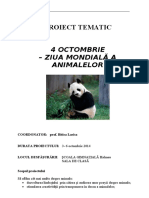 proiect_4_oct_ziua_mondiala_a_animalelor