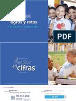 02_Presentación_Ministra.pdf
