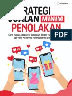 entrepreneurID - Strategi Jualan Minim Penolakan.pdf