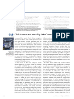 covid 20.pdf