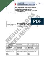 3. Alcance Limpieza Lineas Agua a Presion F-1301 Rev. 0 (19-03-19) (1)-1.pdf