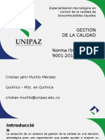 Norma ISO 9001 2015.pptx