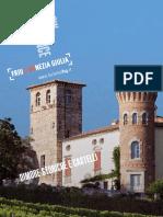 DIMORE STORICHE E CASTELLI__ITA_WEB.pdf