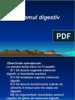 lectie_21_fiziologia_si_igiena_sistemului_digestiv. (1)