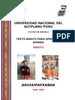 AYMARA BÁSICO II (2)