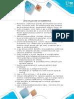 Cuestionario Neuroanatomia 2020