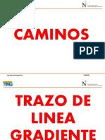 Trazo de gradiente-CAMINOS-MUT-UPN.pdf