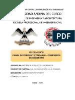 FLUIDOS_PRACTICA_8.pdf
