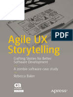 Agile UX Storytelling_Crafting Stories for Better Software Development.pdf