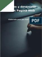 desarrollo web simple.docx