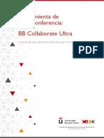 manual-blackboard-ultra-corto.pdf