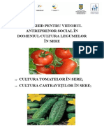 castraveti.pdf