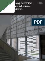 1.6  El programa arquitectónico.pdf