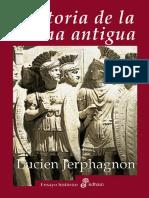 ._Historia_de_la_Roma_antigua_UserUpload.Net