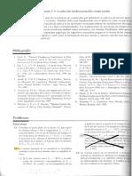 Enunciados Problemas Extra (todos).pdf