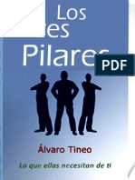 myslide.es_alvaro-tineo-los-tres-pilares.pdf