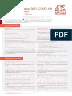 Coronavirus FAQ Mar 2_V1.4