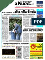 nuova+venezia+1+marzo+2010_NoRestriction