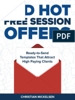 red-hot-free-session-offers.pdf