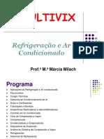 2020313_21750_Refrigeração+2oB.pdf