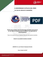 NUNURA_RENATO_DISEÑO_EQUIPO_DESCARGA_NEUMATICO