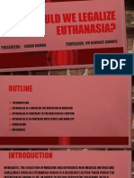 Presentation EnglishComp copy