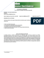 Actividad_aprendizaje_Semana_Dos_Bombas_Line_Electronicas Luis Hernandez