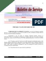 BS_2020_MES_03_NUM_20.pdf