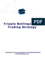 tripple-bollinger-band-trading-strategy