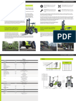 AGRIMAC_TW16-ES.pdf