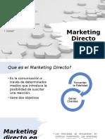 Grupo 2 Marketing Directo.pptx