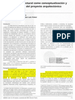 Programa_arquitectural_como_conceptualiz.pdf