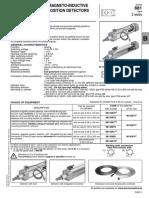 00237gb.pdf