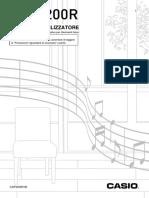 CDP200R_IT.pdf