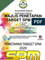 PENETAPAN TARGET SPM 2020 LATEST 19 FEB 2020 BACKUP 2.pdf