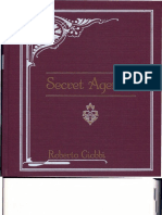 Giobbi, Roberto - Secret Agenda.pdf