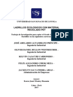 LADRILLO ECOLOGICO TIPO LEGO - Altamirano-.pdf