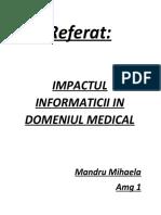 ref info.docx