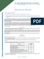 Asturias-Normativa-pesca-2020