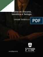 Analise_do_Discurso_Semiotica_e_Teologia_-_Apostila