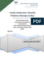 Trabajo_colaborativo_subgrupo49.