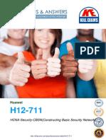 H12-711.pdf