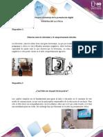 Aportes diapositivas Yesenia