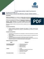 Habilidades_computacionales_licmod19