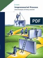 EPS2011234ORG9789058922779.pdf
