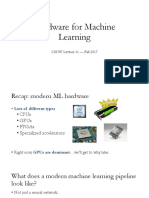 Hardware for ML _ PPT.pdf