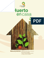 Manual_huerto_PLQS_V1_Protegido (1).pdf
