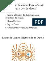 02_E y Gauss.pdf