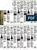 W253_M810_EU_PocketGuide_AllLanguages